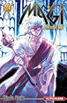 Magi - The Labyrinth of Magic Edition simple Tome 24