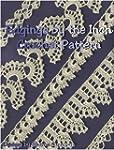 Lace Edgings by the Inch Crochet Patt...