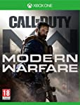 Call of Duty: Modern Warfare - Edition Exclusive Amazon (Xbox One)
