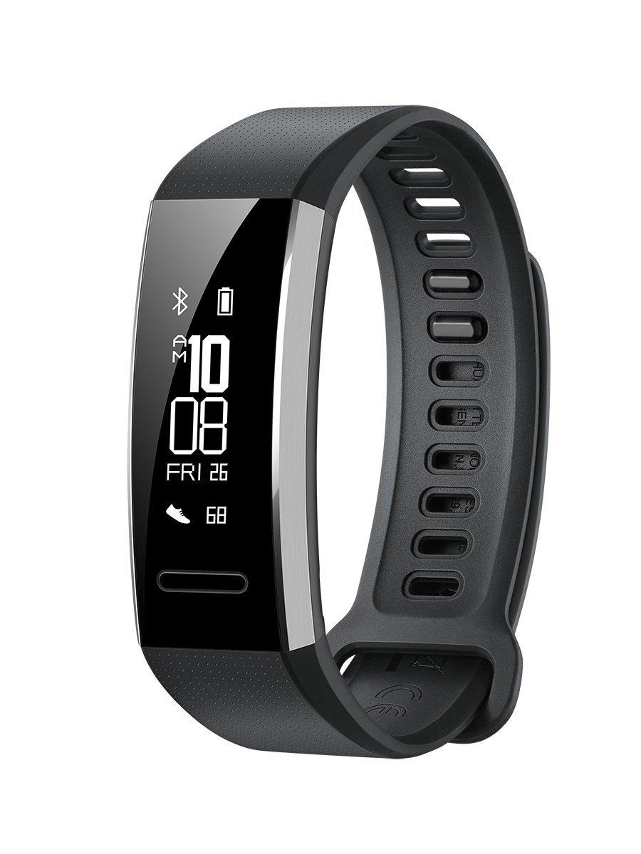 Huawei Band Pro Fitness Wristband Activity Tracker
