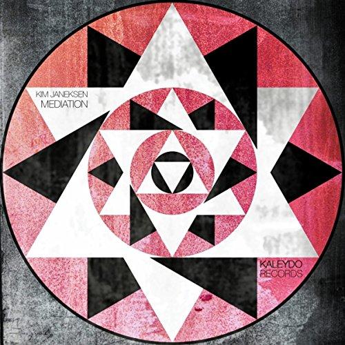 Mediation (Original Mix)