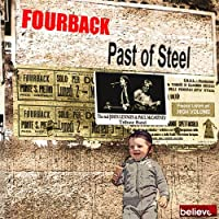 Past of Steel