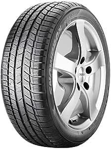 Toyo Snowprox S 954 Xl M S 225 50r17 98v Winterreifen Auto