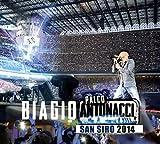 Palco Antonacci [1 CD + 1 DVD]