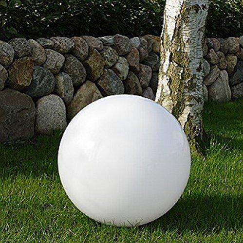 luce-sferica-60cm-per-montaggio-diretto-lampada-rotonda-resistente-alle-intemperie-e-resistente-ai-g