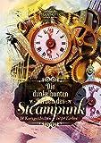 Die dunkelbunten Farben des Steampunk: 14 Kurzgeschichten in 14 Farben von Detlef Klewer