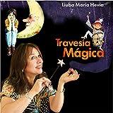 Travesia Magica
