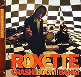 Crash! Bom! Bang! - 2009 Version