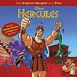 Kapitel 01: Hercules