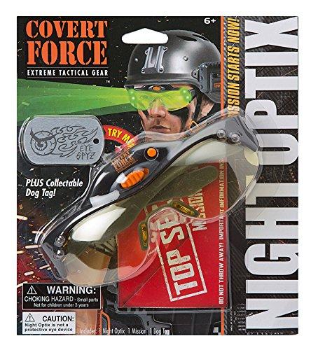 sablon-5109104-covert-force-night-optix-brille-mit-getonten-glasern