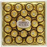 Ferrero Rocher, 24 Pieces