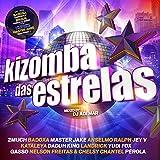 Kizomba das Estrelas [Clean]