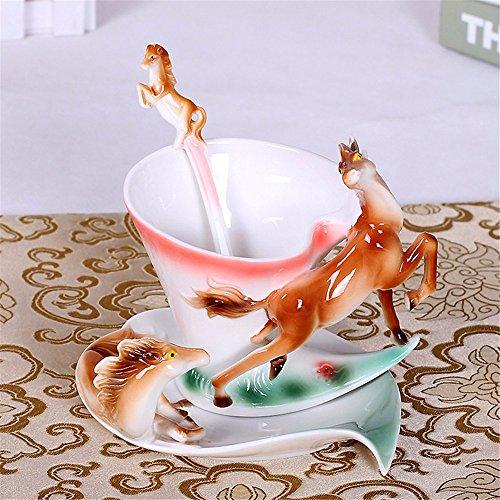 esmalte-creativa-cermica-porcelana-taza-de-caf-don-1358513cm