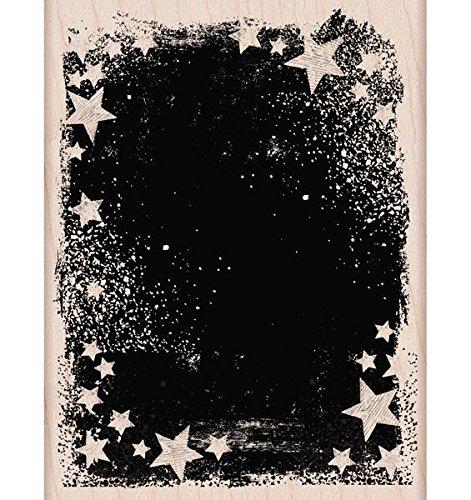 hero-arts-mounted-sellos-de-goma-108-x-525-star-galaxy