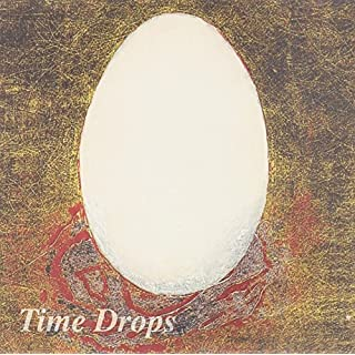 Time Drops