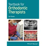 Textbook for Orthodontic Therapists