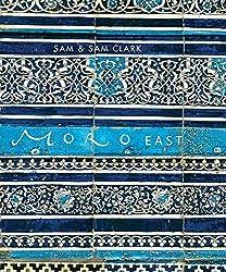 [(Moro East)] [By (author) Samantha Clark ] published on (November, 2007)