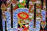 LYFKYL Puzzle 1000 Pezzi Zodiaco FortunatoBambini Adulti Jigsaw Puzzle Decorazione Domestica Art Gifts