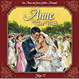 Anne auf Green Gables / Anne in Four Winds - Folge 17