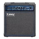 Laney Richter RB2 · E-Bass Verstärker