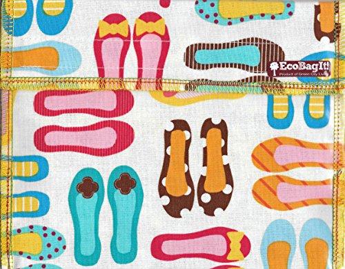 ecobagit-xl-borsa-sandwich-riutilizzabile-diva-scarpa