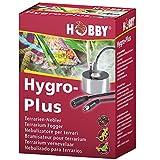 Hobby 37250 Hygro-Plus, Terrariennebler