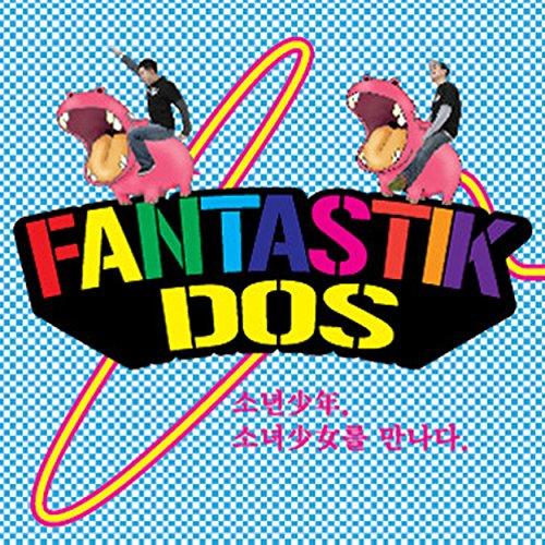 fantastik-featuring-ansugyeong-feat-ansugyeong