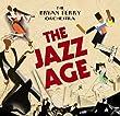 The Jazz Age [Vinyl LP] [Vinyl LP]