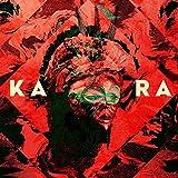 We Are Shining: Kara (Lp+Mp3) [Vinyl LP] (Vinyl)