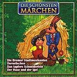 Grimm'S Märchen Vol. 1