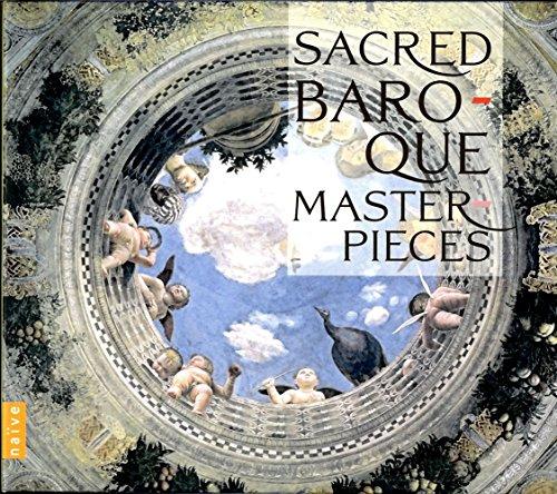 sacred-baroque-masterpieces