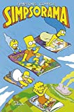 Simpsons Comic Sonderband, Band 3: Simps-O-Rama