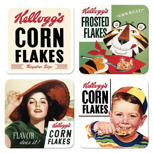 sottobicchiere-set-4-tlg-kelloggs-corn-flakes-latta-nostalgia-tin-sign-in-us01