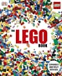 The LEGO� Book