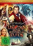 Die Unicorn und der kostenlos online stream