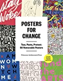 Dorm Posters - Best Reviews Guide
