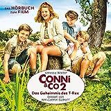 Conni & Co 2 - Geheimnis des T-Rex - Filmhörbuch