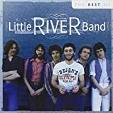 Little River Band: All-Time Greatest Hits by Little River Band (1995-05-03)