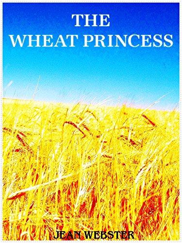 The Wheat Princess (Interesting Ebooks) (English Edition)