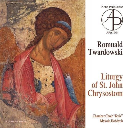 romuald-twardowski-liturgy