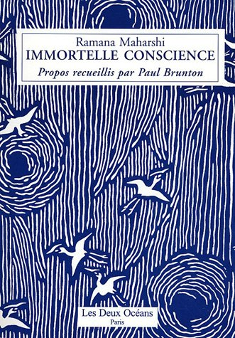 Immortelle Conscience