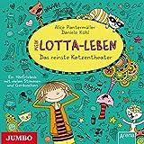 Mein Lotta-Leben.das Reinste Katzentheater (9)