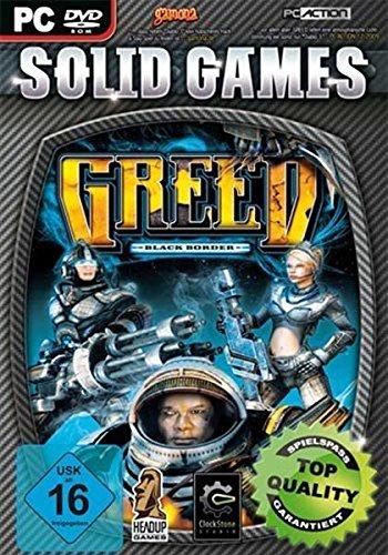 greed-black-border-edizione-germania