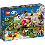 LEGO-City-People-Pack-Avventure-allaria-aperta-60202