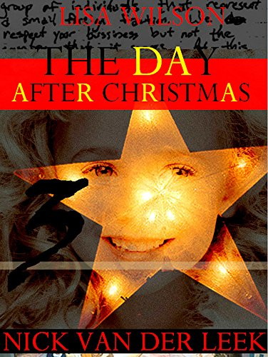 the-day-after-christmas-anno-xmas-book-3