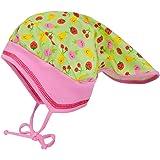 maximo Kopftuchmütze Früchte Mit Bindeband Sombrero para Bebés