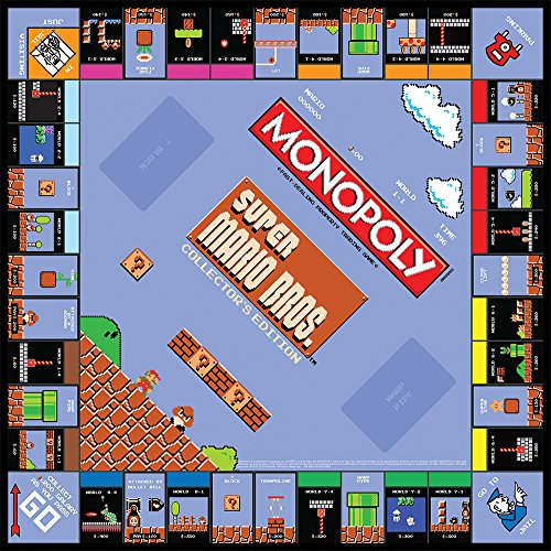 Monopoly-Super-Mario-Bros-Edition