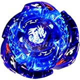Kampfkreisel Omega Dragonis Mega Metal Fusion für Beyblade Masters von Rapidity®