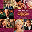 The Second Best Exotic Marigold H�tel (Original Motion Picture Soundtrack)