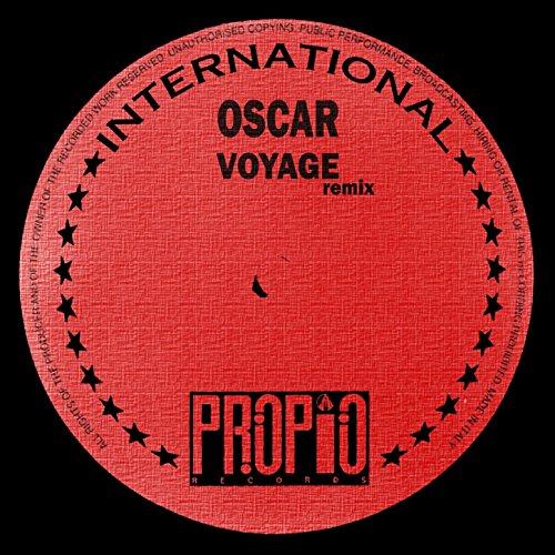 voyage-stefano-secchi-remix